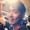 Bryan Chua