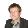 Christoph Strecha
