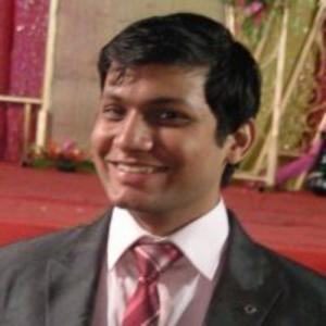 Sankalp Agarwal