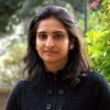 Chitra Gurnani