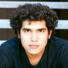 Carlos Saavedra