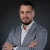 Andrius Malinauskas