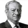 Eugene Kleiner