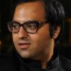 Angad Bhatia