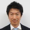 Teppei Tsuchikawa