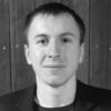 Dmitriy Zaporozhets