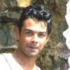 Dushyant Tomar