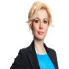 Ekaterina Konovalova