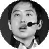Ethan JaeSeok Lee
