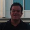 Fernando Aquino