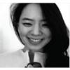 Min J. Kwon, MBA.