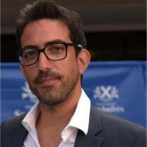 Santiago Schettini