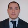 Gian Andrea Fanella