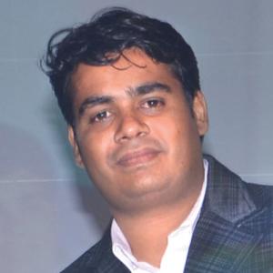 Pravin Khandelwal
