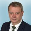 Hans Florian Zeilhofer