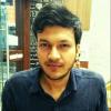 Abhinav Dinesh Garg