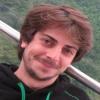 João Lobato Oliveira