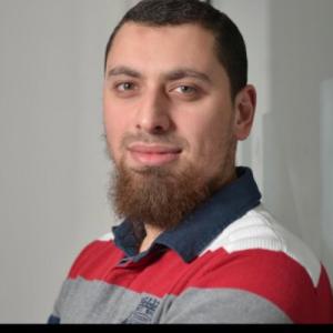 Ahmed Badie