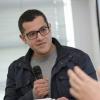 Ahmed Mazen