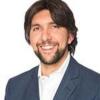 Lorenzo Martelletti