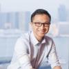 Marcus Leung-Shea