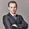 Alexander Kerbo