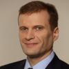 Alexey Raevsky