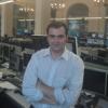 Pablo Parga