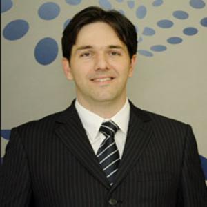 Paulo Piccini