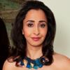 Priyanka Gill