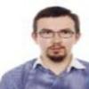 Sergey Kostanbaev