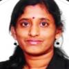 Sharanyan Pratheepa