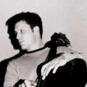 Ken Lenga