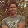 Sherif ElRakabawy