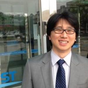 SuHyuk Kang
