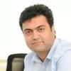 Umair Mohammed