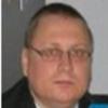 Vyacheslav Lunev