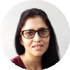 Supriya Agnihotri