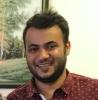 Nazeeb Ahmad
