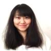 Annie Peng