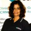 Asha Satapathy