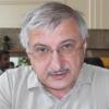 Stepan Pachikov