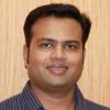 Abhijit Shaha