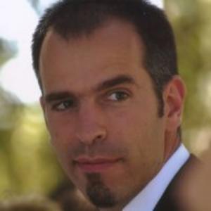 Benoit Hédiard