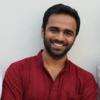 Karthik Ramachandra