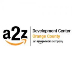 A2Z Development