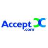 Accept.com