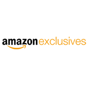 adf4d9f37348a Amazon Exclusives - Amazon Exclusives introduce up-and-coming ...