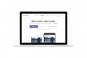 Stop Motion Video Maker Transform Your Footage Into A Stop Motion