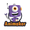 Animaker Video Infographics
